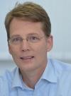 Dr. med. Martin Koschnick