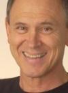 Dr. med. dent. Hermann Baierlein