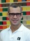 Dr. Thomas Banach