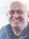 Dr. med. dent. Rainer Hassenpflug