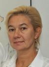 Dr. med. Julia Hedrich