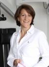 Dr. med. Sylvia Sobek