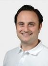 Dr. med. dent. Torsten Köther, M.Sc. Endodontologie