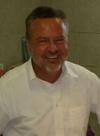 Dr. med. dent. Ralph Taatz