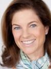 Dr. med. Beate Charlotte Schott