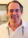 Dr. med. dent. Stefan Rohr