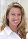 Dr. med. dent. Katja Zieber