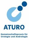 ATURO - Praxis für Urologie Dr. med. Jörg Schröder Dipl. Med. Sibylle Böhmer PD Dr. med. Frank König und w.