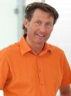 Dr. Dr. med. Manfred Nilius