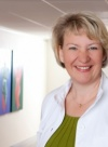 Dr. med. Sabine Blumenthal