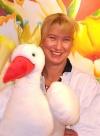 Dr. med. Andrea Schröder