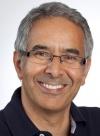 Dr. med. Hossein Raahimi