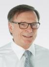 Dr. med. dent. Frank Kehrer