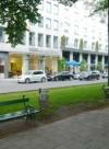 Gefäßzentrum Promenadeplatz Prof. Dr. med. Günter Rauh Dr. med. Ulrike Mager und w.