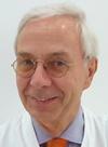 Dr. med. Gerhart Tepohl