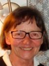 Dr. med. Barbara Meythaler-Radeck