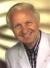 Dr. med. Achim Urban