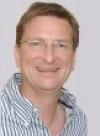 Dr. med. dent. Volker Knapp