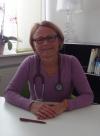Dr. med. Gabriele Becker-Hassemer