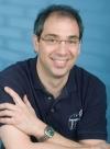 Dr. med. dent. Lothar Beckers