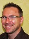 Dr. med. dent. Torsten Krey
