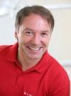 Dr. med. dent. Volker Sauerzweig