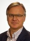 Dr. med. Stanislaus Konzal
