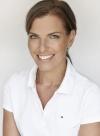 Dr. med. dent. Julia Vonholdt