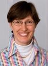 Dr. med. Renée Jaschke