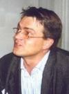 Dr. med. vet. Alexander Engelhardt