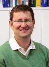 Priv.-Doz. Dr. med. Stephan Erdmann
