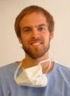 Dr. med. dent. Veit Angermair
