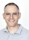 Ulrich Leitl