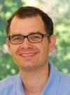 Dr. Marcel Maßberg