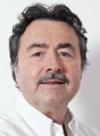 Dr. med. Günter Nowack