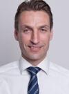 Dr. med. Jochen Rohlfs