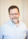 Dr. med. dent. Karl Peter Beier