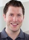 Dr. med. dent. Oliver Becker
