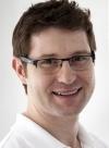 Dr. med. dent. André Christian Barloi