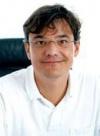 Dr. Bernd-Christian Wieczorek