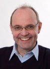 Dr. med. Roland Gerlach