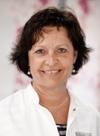 Dr. med. Birgitta Simon
