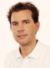 Dr. med. Wulf Steines