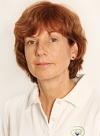 Dr. med. Claudia Beuttler