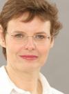 Dr. phil. Bianka-Aimée Gericke-Pischke