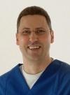 Dr. M.Sc. Uwe Richter