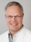 Andreas Bockholt