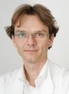 Dr. Henrich Kele