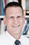 Prof. Dr. med. Martin Scholz