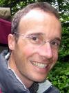 Dr. med. Roland Wagner
